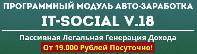 http://s9.uploads.ru/fITzP.png