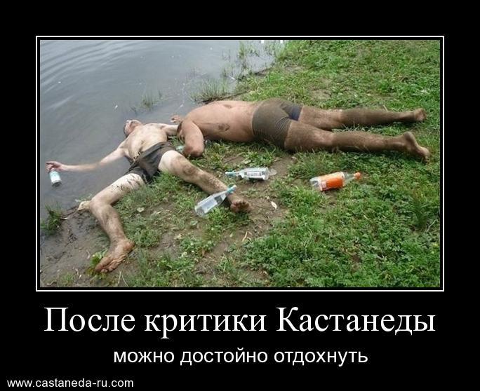 http://s9.uploads.ru/fXMsw.jpg