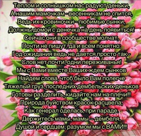 http://s9.uploads.ru/faJ5D.jpg