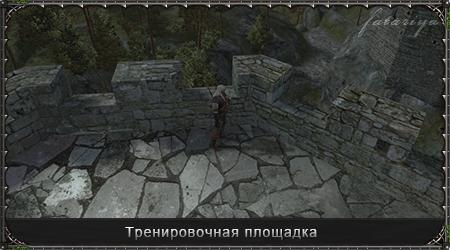 http://s9.uploads.ru/fnhcN.png