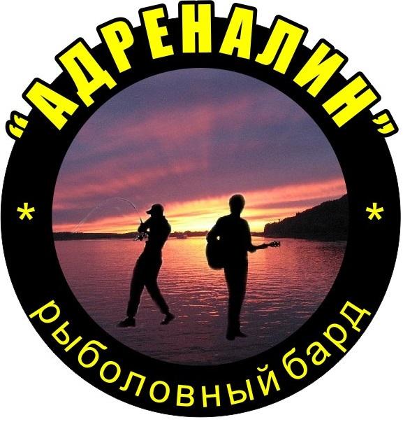 http://s9.uploads.ru/gXWI9.jpg