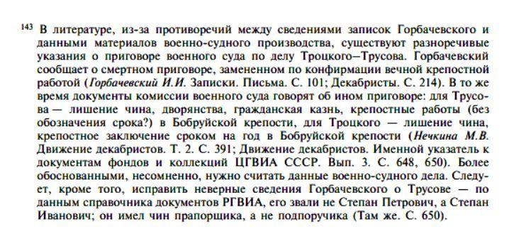 http://s9.uploads.ru/gn7Hx.jpg