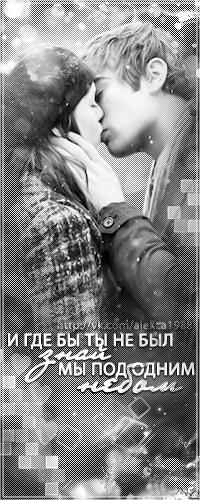 http://s9.uploads.ru/gu6sk.png