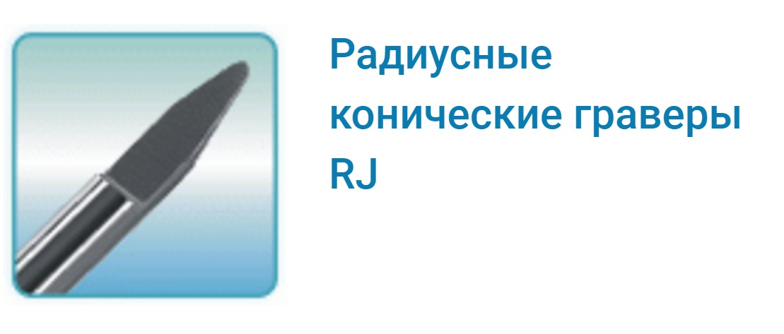 http://s9.uploads.ru/gyq9x.jpg