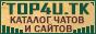 http://s9.uploads.ru/hAjiX.png