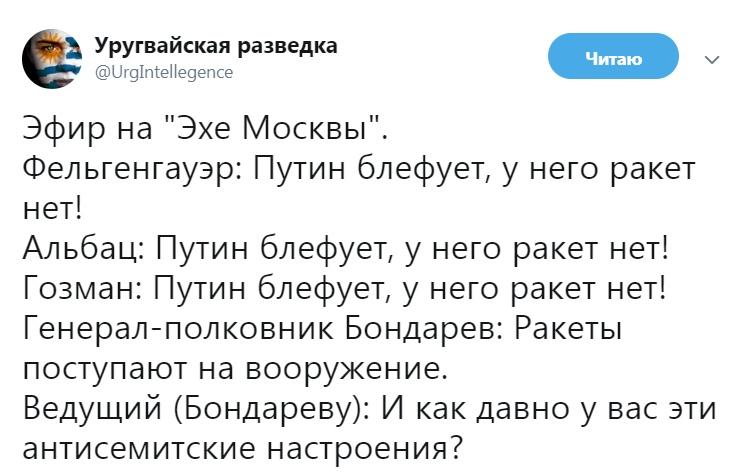 http://s9.uploads.ru/hE3dF.jpg