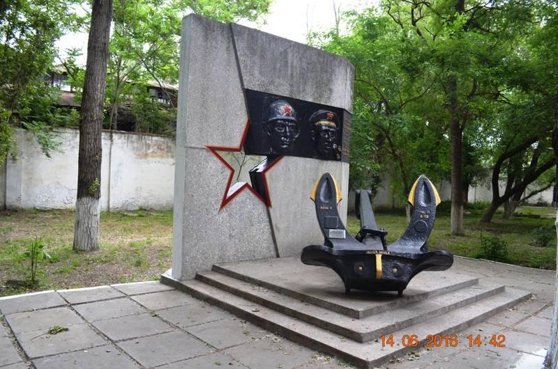http://s9.uploads.ru/hM5Rk.jpg