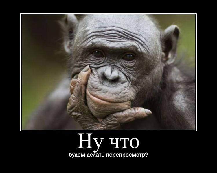 http://s9.uploads.ru/iWTOY.jpg