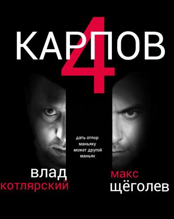 http://s9.uploads.ru/ibytG.jpg