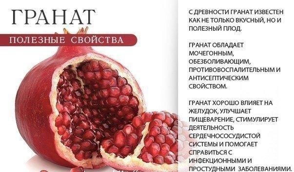 http://s9.uploads.ru/j0IdQ.jpg