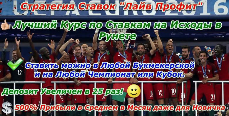 http://s9.uploads.ru/jliNR.png