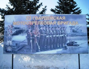 http://s9.uploads.ru/jwd0l.jpg