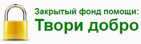 http://s9.uploads.ru/k1CMm.png