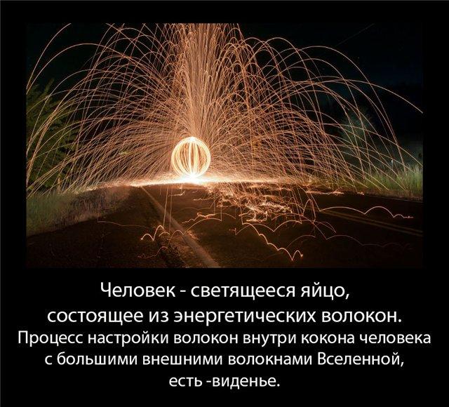 http://s9.uploads.ru/krBy1.jpg