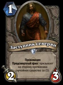 http://s9.uploads.ru/l4tFw.png