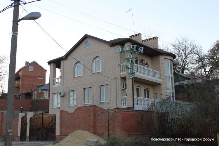 http://s9.uploads.ru/lsgCI.jpg