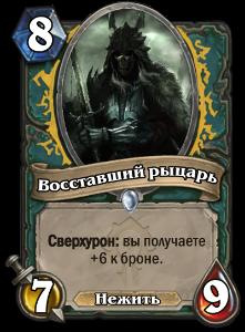 http://s9.uploads.ru/nMZtx.png