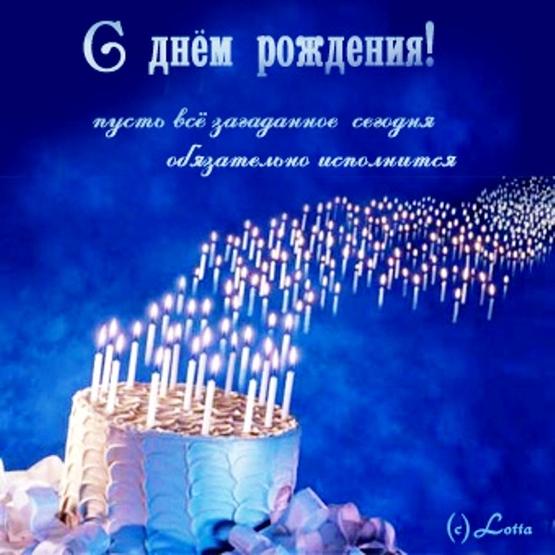 http://s9.uploads.ru/nsKD7.jpg