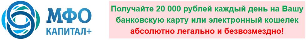 http://s9.uploads.ru/oCzn7.png