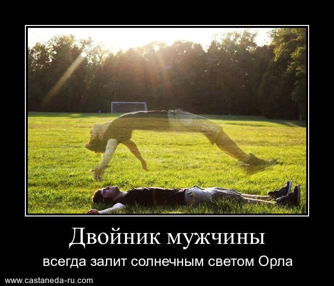 http://s9.uploads.ru/oZj84.jpg