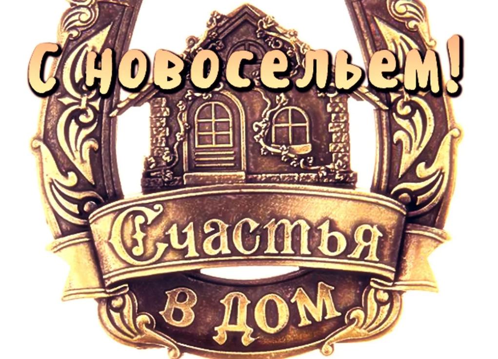 http://s9.uploads.ru/ojy6z.png