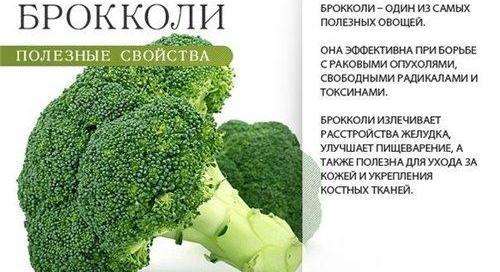 http://s9.uploads.ru/pKzE3.jpg