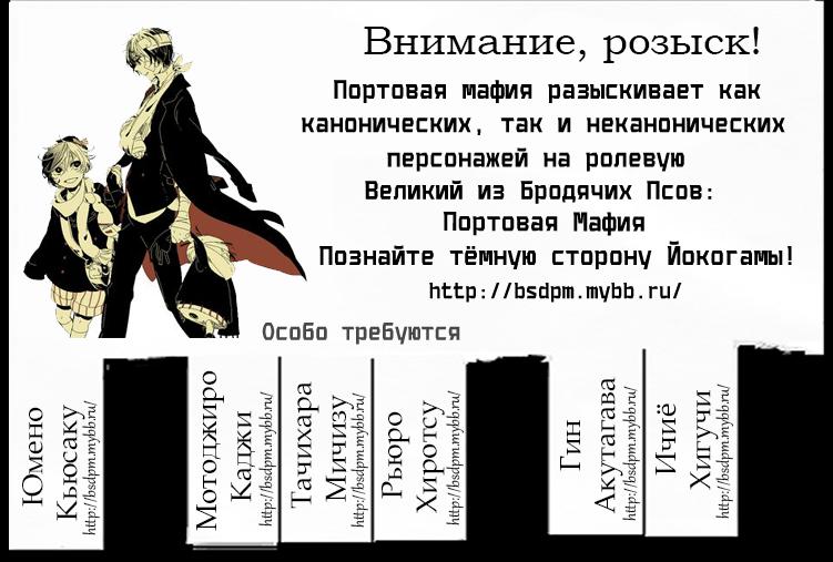 http://s9.uploads.ru/pOPZr.png