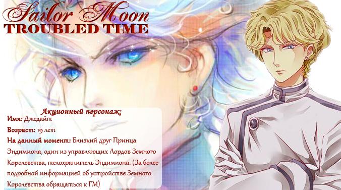http://s9.uploads.ru/piEfm.png