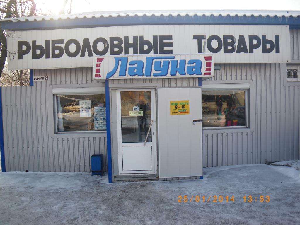 http://s9.uploads.ru/pkds2.jpg