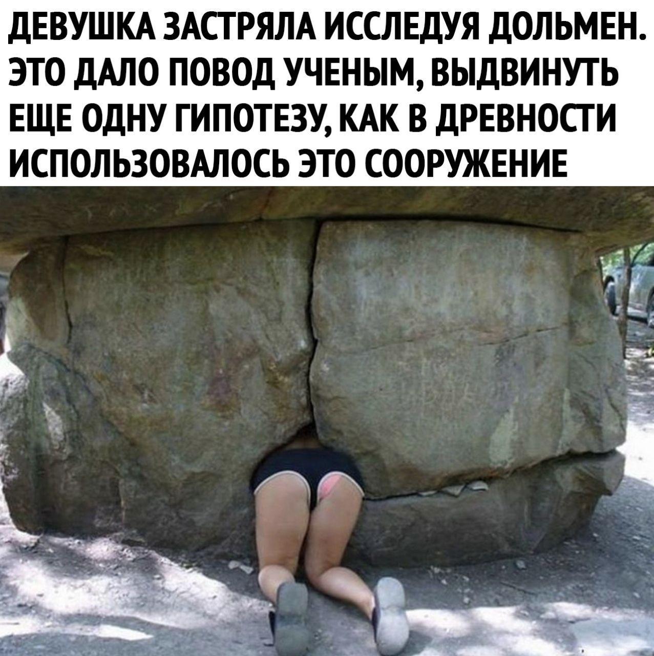 http://s9.uploads.ru/pzcKh.jpg