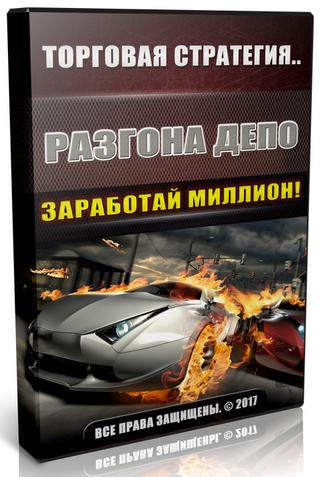 http://s9.uploads.ru/q1kD4.png