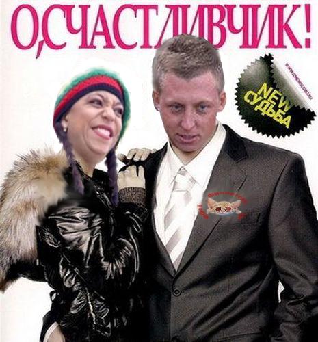 http://s9.uploads.ru/qz6uF.jpg