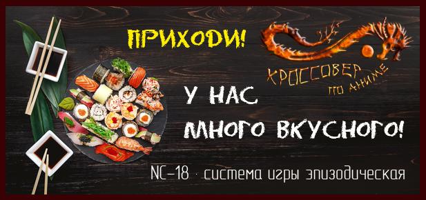 http://s9.uploads.ru/rYlM2.jpg