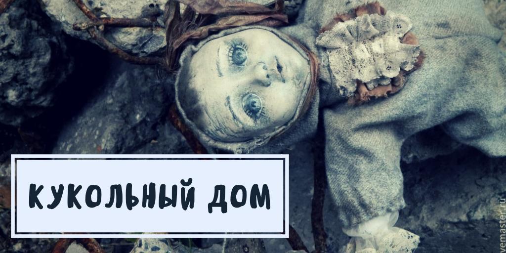 http://s9.uploads.ru/sCdrn.jpg