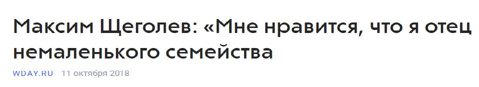http://s9.uploads.ru/sDkrb.png