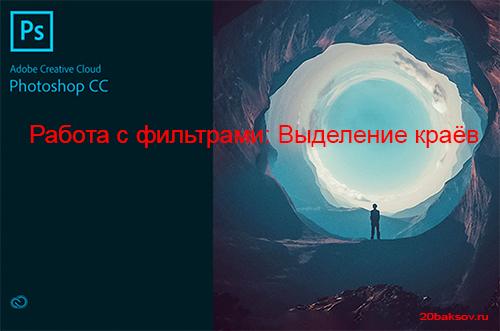 http://s9.uploads.ru/sEnr5.jpg