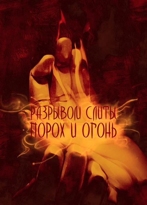 http://s9.uploads.ru/sd2VL.jpg