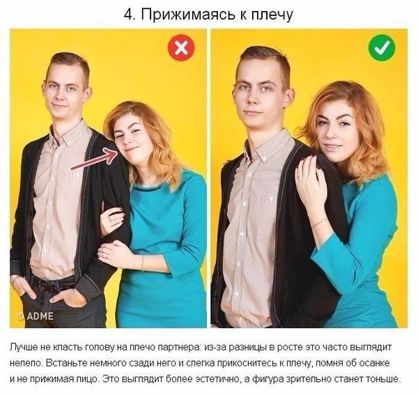 http://s9.uploads.ru/t/0Ww43.jpg