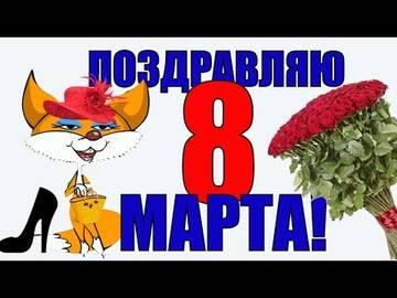 http://s9.uploads.ru/t/0cuv6.jpg