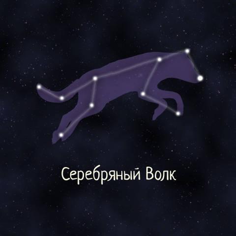 http://s9.uploads.ru/t/0v1rw.jpg