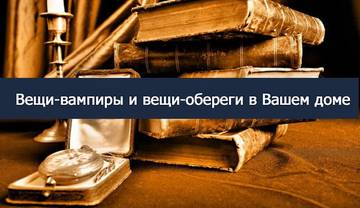 http://s9.uploads.ru/t/19Ts3.jpg
