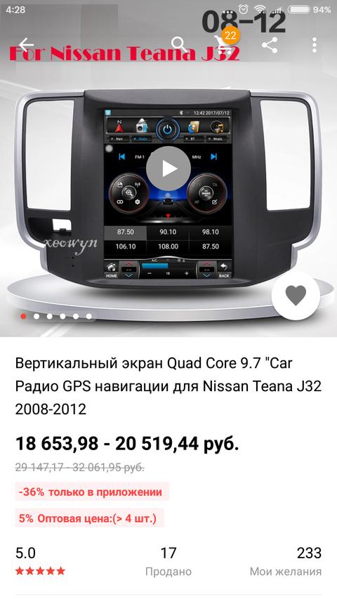 http://s9.uploads.ru/t/1LNGU.png