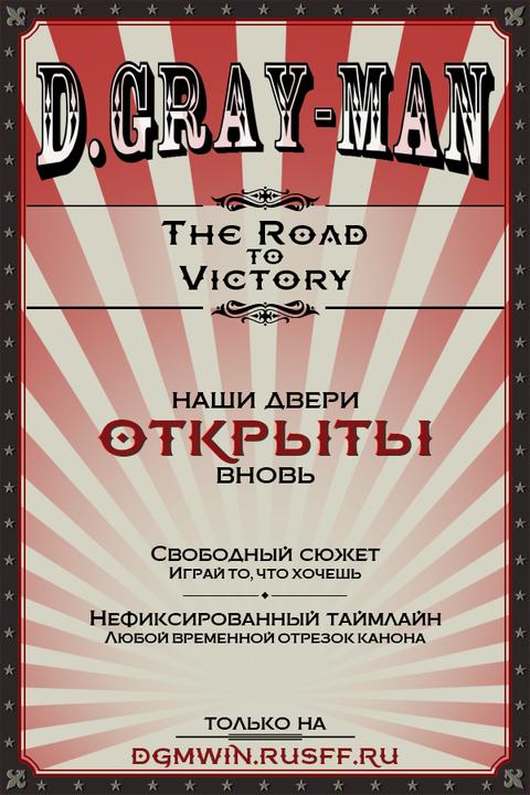 http://s9.uploads.ru/t/1WQxD.png