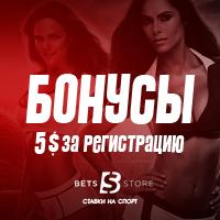 http://s9.uploads.ru/t/1bAYn.jpg