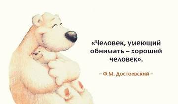 http://s9.uploads.ru/t/1bloR.jpg