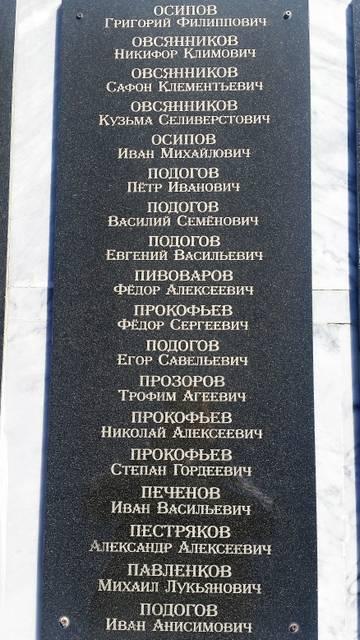 http://s9.uploads.ru/t/2JZUG.jpg
