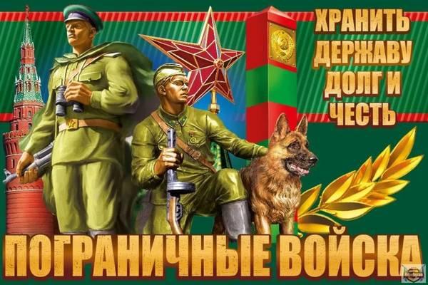 http://s9.uploads.ru/t/2SJVH.jpg
