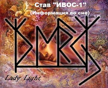 http://s9.uploads.ru/t/2ZPSI.png