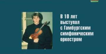 http://s9.uploads.ru/t/2dSG8.jpg