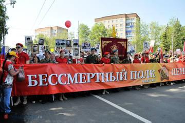 http://s9.uploads.ru/t/2n8Zv.jpg